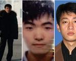 Mỹ buộc tội 3 công dân Triều Tiên tấn công mạng