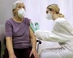 Dịch bệnh toàn cầu giảm đáng kể nhưng