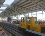 TP.HCM: Công ty TNHH MTV Đường sắt đô thị số 1 thiếu kinh phí hoạt động