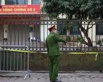 Công chứng viên ở Hà Nội nhiễm COVID-19 từng bay vào Sài Gòn, gặp nhiều người