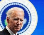 Nhiều người Mỹ buồn ông Biden vì nhận ít tiền trợ cấp COVID-19