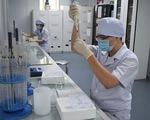 Vắc xin phòng COVID-19 thứ 2 của Việt Nam sẽ ra thị trường vào cuối năm nay