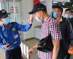 Lễ 30-4: các bến xe lớn tại TP.HCM tăng 20-60% giá vé một số tuyến