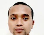 Bắt nghi phạm giết người tình dã man vì bị đòi chia tay