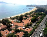 Thu lại mặt biển Nha Trang làm bãi tắm cho dân