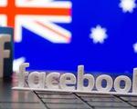Bị vây đánh, Facebook xuống nước