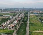 Thu hồi thêm đất hai bên đường để bán đấu giá: Giá bồi thường cao: dân sẽ ủng hộ