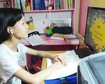 Quảng Ninh cho học sinh trở lại trường từ ngày 1-3