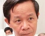 Nguyên thứ trưởng thường trực Bộ Công thương làm chủ tịch hội đồng quản trị Vietbank