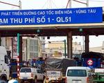 Thêm 10 nút giao thông BOT trên quốc lộ 51: Phải làm đúng luật
