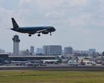 COVID-19 giảm nhiệt, hàng không tăng chuyến cho du khách thỏa mãn bay