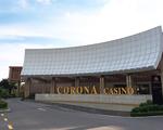Kiến nghị casino ở điểm du lịch lớn thí điểm cho người Việt vào chơi