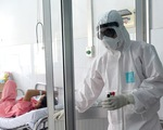 Xã hội hóa vắc xin để mở rộng đối tượng tiêm
