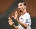 Bốc thăm vòng 16 đội Europa League: Ibrahimovic tái ngộ Man Utd