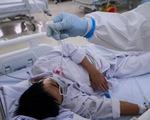 Chết vì bệnh phổi mãn tính trở nặng nhưng không dám đi viện vì
