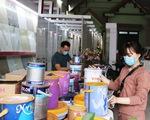 Quảng Ninh vận động dân tạm dừng cưới hỏi phòng dịch COVID-19