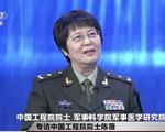Trung Quốc khoe tìm vắc xin chống biến thể COVID-19