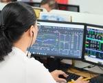 Khối ngoại rút ròng hơn 2.818 tỉ đồng trên thị trường chứng khoán chỉ trong một tuần