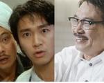 Diễn viên Ngô Mạnh Đạt -