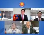 Tổng thư ký ASEAN đánh giá cao thành công của Việt Nam trong Năm chủ tịch ASEAN 2020