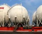 Gas tiếp tục tăng, vượt mốc 400.000 đồng mỗi bình 12kg, cao nhất 2 năm qua