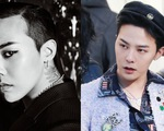G-Dragon: The hard-to-replace king of Kpop