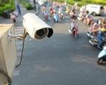 Đầu tư 2.150 tỉ lắp camera giám sát, chỉ huy điều hành giao thông