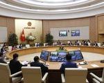 Ban Chỉ đạo COVID-19: Có thể yên tâm tình hình ổ dịch Hải Dương, Quảng Ninh, Hà Nội