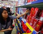 Tổng cục Thuế bác khiếu nại của Coca-Cola Việt Nam,