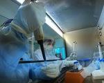 3 trong 6 bệnh nhân ở Điện Biên đã âm tính với COVID-19
