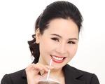 Doanh nhân Kim Chi: Khám phá khả năng bản thân từ COVID