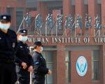 Chuyên gia WHO ở Vũ Hán: Vài năm nữa mới biết COVID-19 lan từ đâu