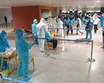 TP.HCM thông báo khẩn: Tìm người từng đến Bệnh viện Quân y 175 các ngày 3-2 và 5-2