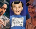 Điện ảnh Việt: Sau năm 2020 nhọc nhằn, đã đến lúc đặt vấn đề