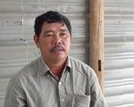 Bắt kẻ tổ chức đưa 5 người xuất cảnh trái phép sang Campuchia