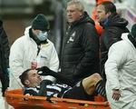 """Điểm tin thể thao tối 8-2: Newcastle nhận """"hung tin"""", Hamilton tiếp tục với Mercedes"""