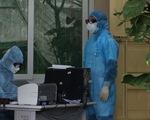 Chủng virus các nhân viên Tân Sơn Nhất mắc không phải biến thể từ Anh, lần đầu thấy ở Việt Nam