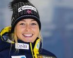 Điểm tin thể thao sáng 1-3: Hoa khôi trượt tuyết Na Uy bị gãy chân sau