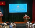 41 hồ sơ ứng cử đại biểu Quốc hội, HĐND TP.HCM là người ngoài Đảng