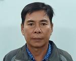 Khởi tố 2 anh em ruột tổ chức đưa người từ Campuchia nhập cảnh trái phép
