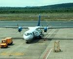 Kiến nghị Thủ tướng chấp thuận đầu tư mở rộng sân bay Điện Biên