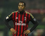 Điểm tin thể thao sáng 10-3: Robinho bị kết án 9 năm tù vì tội hiếp dâm; Cavani muốn rời Man Utd