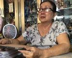 Cha mẹ cố nghệ sĩ Vân Quang Long kêu cứu vì bị YouTuber