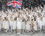 Olympic Tokyo - Thế vận hội bình đẳng giới