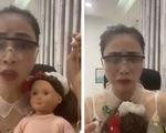 Nhận phạt 7,5 triệu, YouTuber Thơ Nguyễn xin lỗi cơ quan chức năng, các em nhỏ và dân mạng