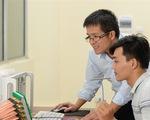 Trường ĐH Bách khoa Hà Nội công bố ngưỡng yêu cầu phương thức xét tuyển tài năng