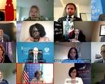 Việt Nam kêu gọi chấm dứt ngay bạo lực ở Myanmar
