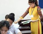 Thi tuyển vào lớp 10 ở TP.HCM: Nâng cao vai trò môn ngoại ngữ