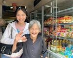 Người Sài Gòn tánh lạ tánh kỳ, dễ thương đến độ kiên trì dễ thương