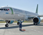 FLC chỉ còn nắm giữ 39,4% tỉ lệ sở hữu vốn tại Bamboo Airways
